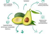 zdrowotne korzyści warzyw i owocow