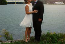 Jessica Waterworth Weddings