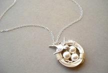 Fashion: Jewelry / Jewelry