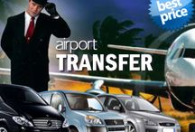 Airport Transport /  Arranging transportation from the airport to your final destination can be a challenge, especially in developing countries. As with any other aspect of overseas travel, selecting the appropriate mode of transportation at your destination airport involves research, careful planning and preparation.  Here is the Website That Will Help You. You Can Contact Us Any Time At that website , Facebook page, Twitter, Pinterest Etc. http://www.airporttransportcentre.com/