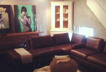 Kieveen / Kieveen Loenen  Www.kieveen.nl Home fashion, decoration, furniture, inspiration!