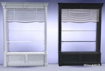 S4 memo - Buy > Shelves (Slot)