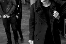 the 1975 / by ☼вreanna☼
