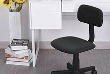 Children Computer Desk Chairs