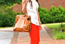 my kinda style / cute outfits and accessories