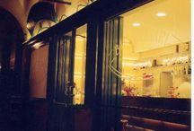 WhereFindUs_AemiliaPlaces / I luoghi dove potete trovarci - Best Shops