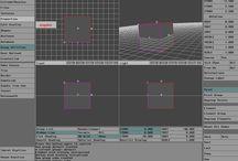 3d_retro_software