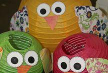 owl-licious