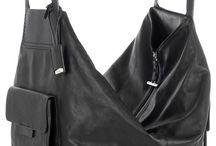 Bags / I love bags!