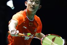 2014 WORLD Super Series FINALS / 2014 WORLD Super Series FINALS pictures and news.