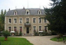 Castle and Chateau Hotels / by Venere.com Hotel Reservations