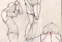 sketchbookinspirations
