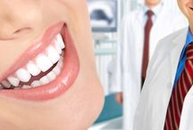 Phan Dental About & Community / Learn more about our practice at Phan Dental.