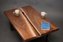 мебель древо