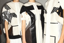Rick Owens Project