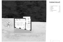 Graphic&schemes