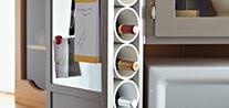 Kitchen Ideas / by Aubrey Gross