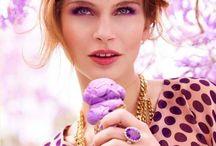 Purple reign :)