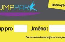 jumppark
