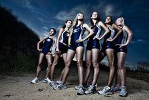 Miss Sport / www.MissSport.cz