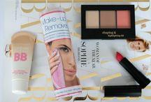 Action Nederland Beauty & Make-up / Bij de Action vind je vaak veel leuke beauty/make-up items. Hier pin ik mijn en andermans vondsten! :-)
