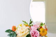 maia pearl | flowers
