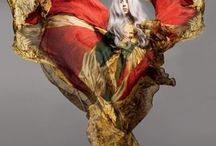 Going Gaga / by James Elliott
