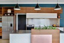 MELANIECRAIG Kitchen Design
