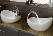 Fixtures / Lights, Faucets, Tiles, Tubs, Toilets, and More