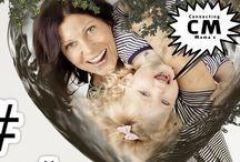 Connecting Mama's / Connecting Mama's is een jonge stichting die zich in zet voor jong en oud. Door het organiseren van verschillende activiteiten door het hele land. Door het enthousiaste karakter van deze stichting betekent het plezier voor jong en oud. Connecting Mama's is gevestigd in Leeuwarden. #Stanleyterhaar #ICwebapp