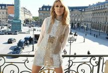 Celine dion, the Queen of Europe