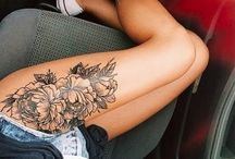 tattooideas