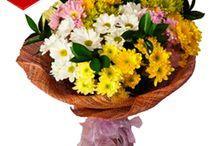 Florarie online bucuresti / Florarie Online cu Livrare Gratuita in Bucuresti unde gasiti: aranjamente florale de nunta, buchete de mireasa, buchete de flori pentru orice ocazie.