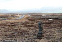 Island - Land der Elfen & Trolle