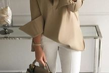 Awesome Outfit Ideas