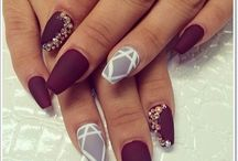 Naails ❤️