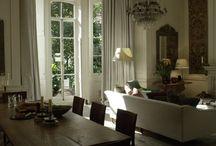 Decor & Interiors