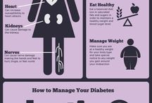 Health Tips and Tricks