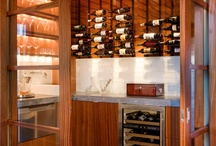Food, Wine & Cigars / Food, Wine & Cigar shares