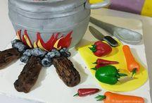 Birthday Cake Photos Ghana / Get ideas on birthday cakes for boys, birthday cakes for girls and annivesary cakes here.