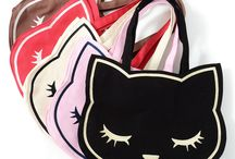 bag-a-boo / by Girl Central