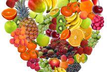 Marmellate e Confetture / Solo frutta FRESCA italiana al 100% ! Senza conservanti aggiunti! Grano del Re - Fruit4Love