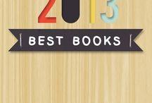 Books to Read / by Danielle Jones