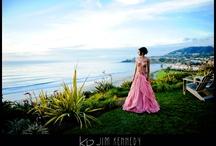 Ritz-Carlton Weddings / Ritz Carlton Laguna Niguel, CA