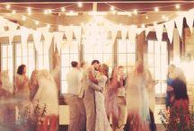 Wedding / by Ellyn Benefiel