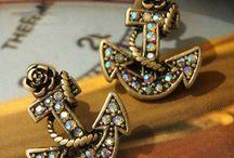 jewel/accessories/bijous