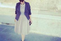 Одежда - юбки
