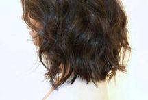 włosy/ciuchy/makeup