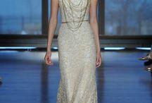 Bodas - Vestido de novia