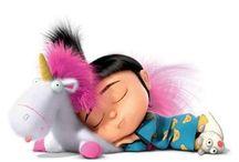 Buenas noches/good night/bon soir